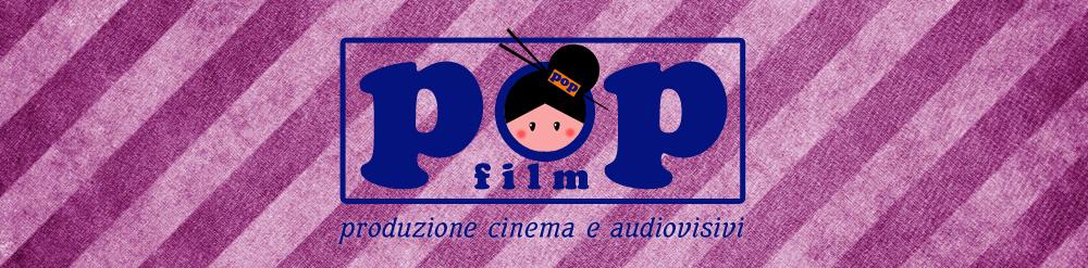Pop Film